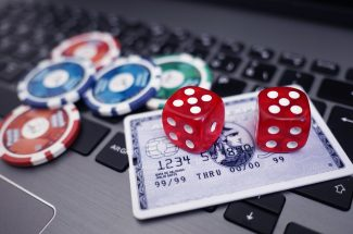 All Jackpots Online Casino Site