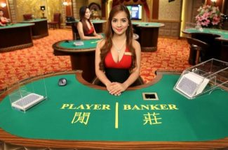 Why English Folks Passion Online Gambling A Great Deal?