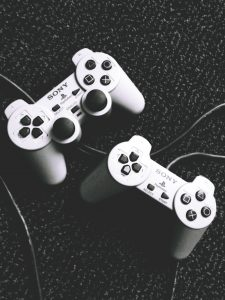 PlayStation: Bargains, Coupons, And Vouchers