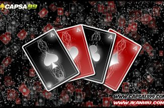To Offer You The Reality Concerning Online Casino