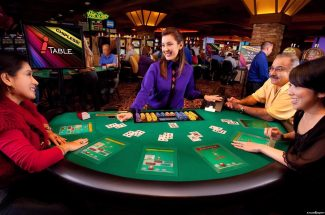 NJ Sports Betting Online and Betting Sites