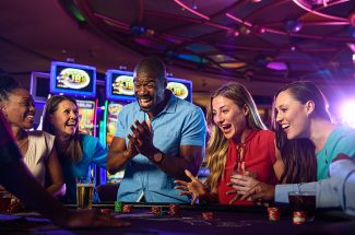 Online Casino Guide For Beginners
