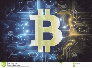 What is a changing volume cryptographic cash and for what cause is it substantial