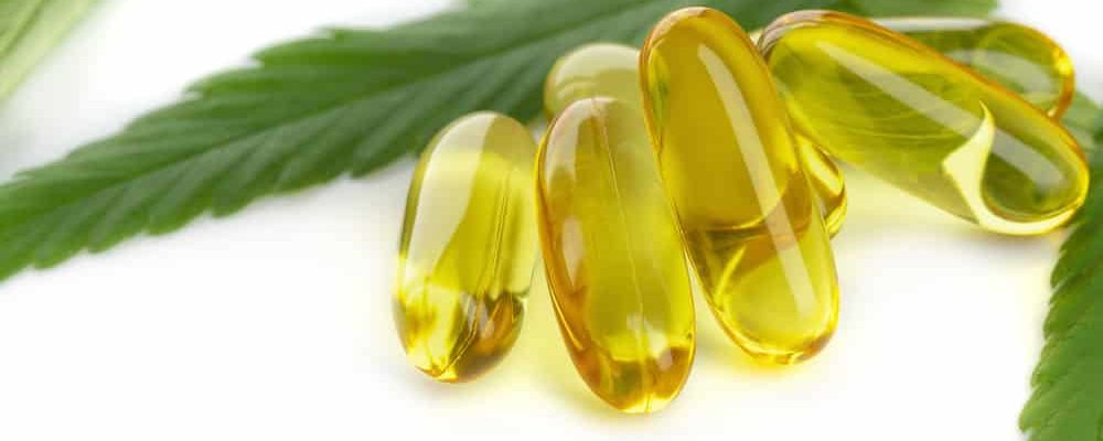 Details To Begin CBD create your own supplement
