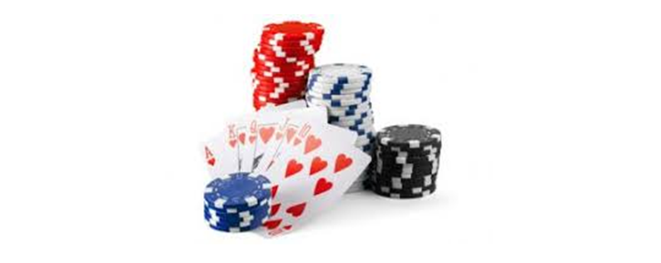 Online Casino Slots With Best Jackpot Payouts