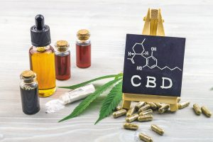 Discover Exclusive Tag CBD Products Have Been Also Shamed To Ask