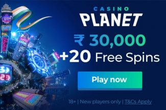 Just How We Enhanced Our Casino In A Solitary Week Month, Day