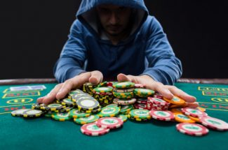 You Do Not Should Make A Significant Company To Start Online Casino