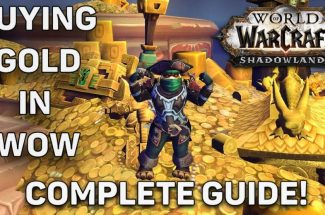 World of Warcraft: Latest News
