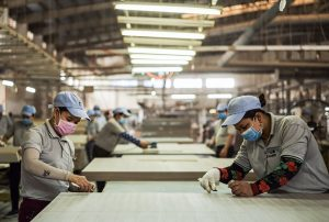 The Following 8 Matters To Instantly Understand About Vietnam Manufacturing Agent