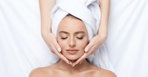 Get Rid of Those Annoying Breakouts