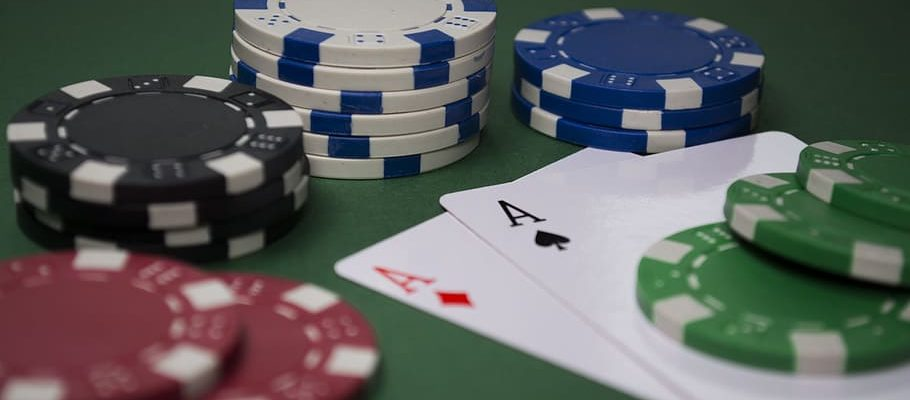 Image Your Poker On Prime