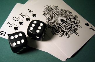 Simple Steps To Poker Of Your Goals