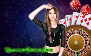 Study Will Good Your Online Gambling: Learn Or Miss Out