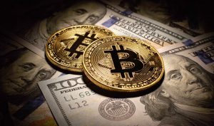 Why You Required A Bitcoin Settlements