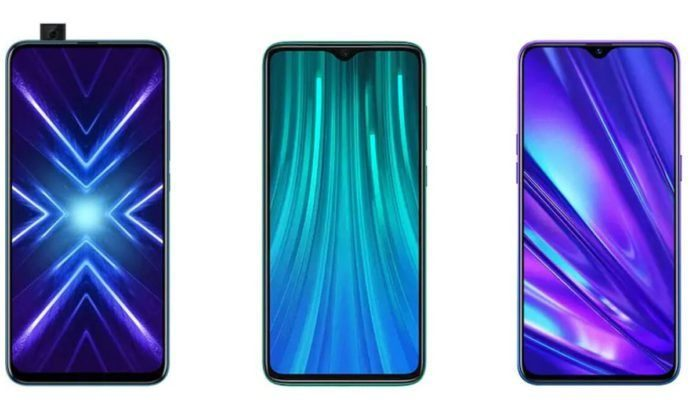 Oppo F19 Pro Classes Found Out From Google
