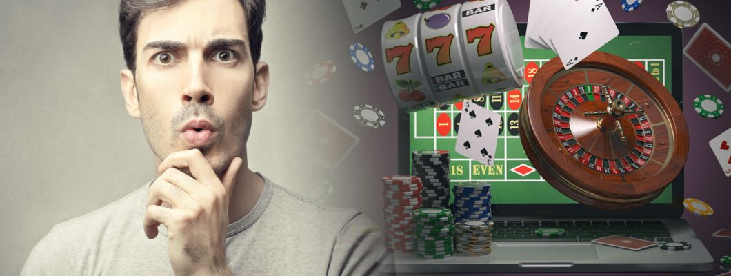Gambling On the market How A lot Is Yours Worth?