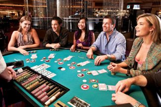 To Conserve Great Deals Of Gambling Online