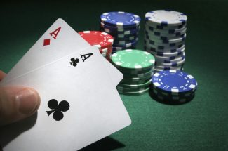 Ways Online Casino Will Assist You Obtain A Lot More Organization