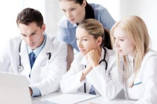 Your Medical Administrative Assistant Coaching