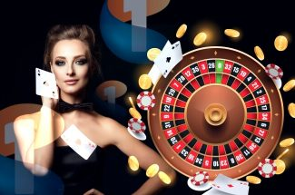 The World's Best Casino You Can Buy