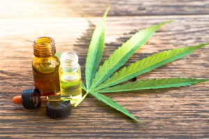 Healthy impacts of taking cannabinoid essentials for chronic and mental problems