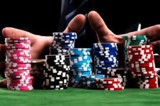 Learn how to Win Clients And Affect Markets with Gambling