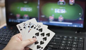 Why You Required A Gambling