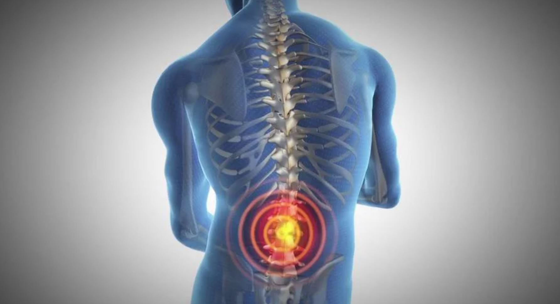 Have a look at What Muscle Strain *Really* Does In Our World