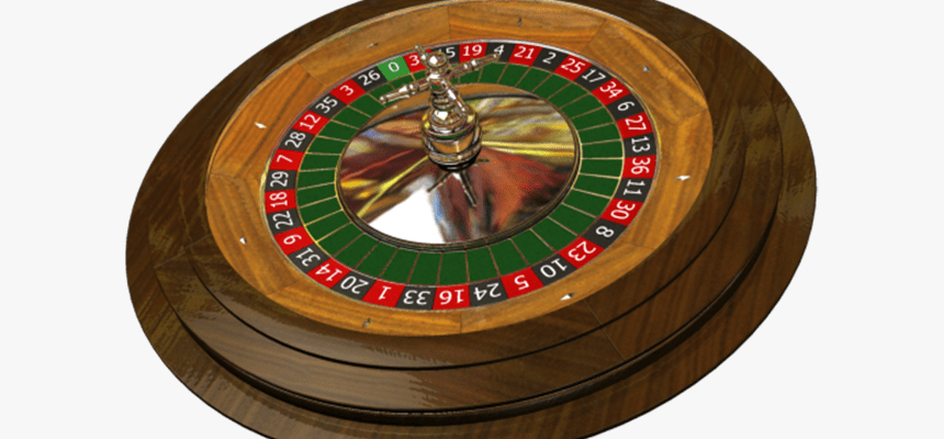 Why It is Easier To Fail With Casino Than You May Think