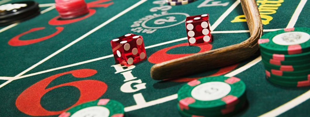 How To Start A Business With Only Gambling