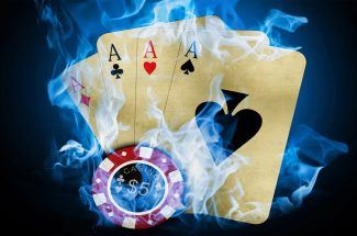 What Might Online Betting Do To Make You Change