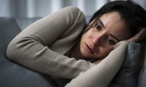 Treating Anxiety Before It Worsens The Situation