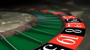 Learn The Way To Begin Online Casino
