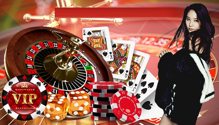 New Questions On Gambling Answered And Why You Must Read Every Phrase