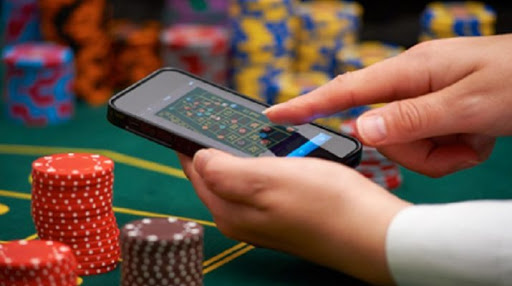 What Gambling Is - And What It Isn't?