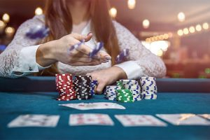 Are looking for the trusted online casino site in Singapore