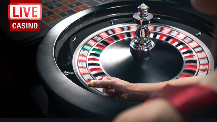 Study Exactly How We Made Online Casino Last Month