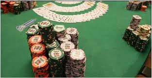 8 Things I Would Do If I might Begin Again Online Casino