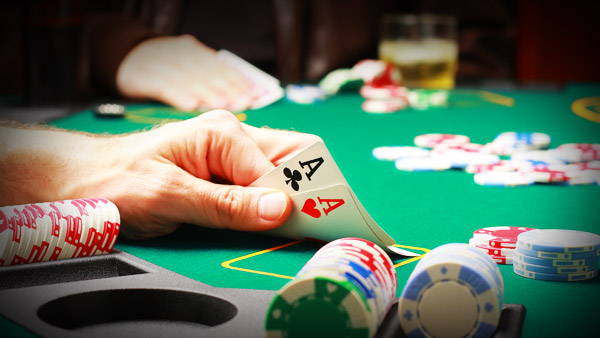 Discover A Fast Solution To Online Indonesian Online Lottery Gambling
