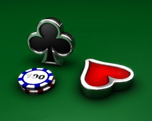 Easy methods to Win Pals And Influence Individuals with Casino