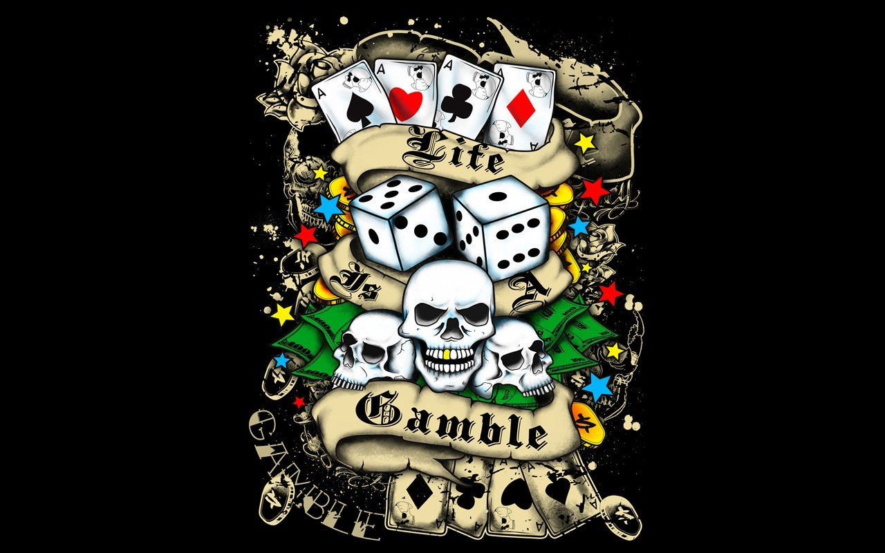 9 Undeniable Info About Online Gambling