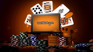 Learn This Report On Online Casino