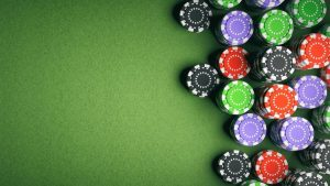 Open Up The Gates For Online Gambling By Utilizing