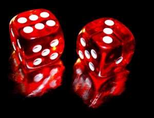 What You Do Not Find Out About Online Betting Sites