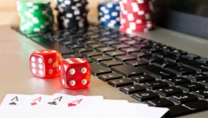 Wondering The Right Way To Make Your Casino Rock?