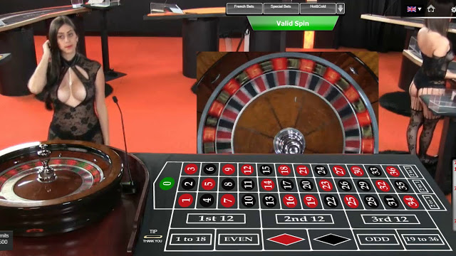Essential Components For Gambling