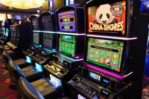 When Gambling Tips Companies Develop Too Rapidly