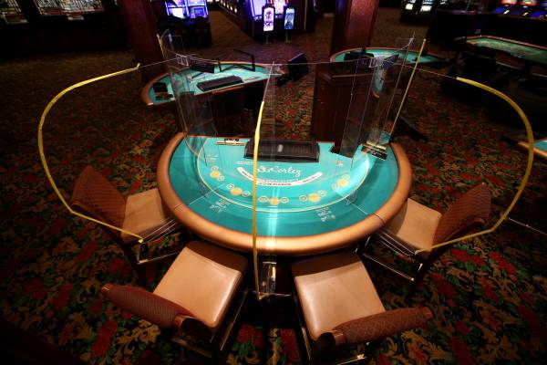 What Can You Do To Save Your Gambling From Destruction By Social Media?