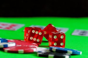 Ten Amazing Methods To Get The Most Out Of Your Casino
